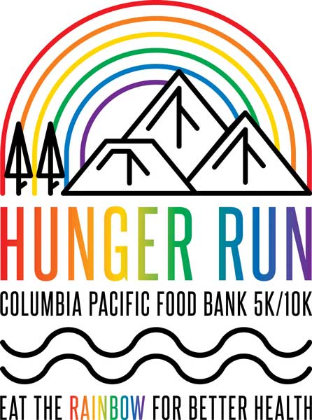 hunger run
